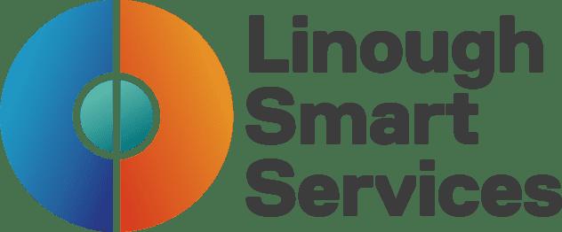 Linough Smart Services