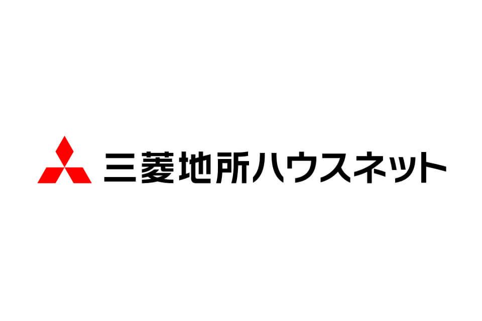 三菱地所ハウスネット株式会社