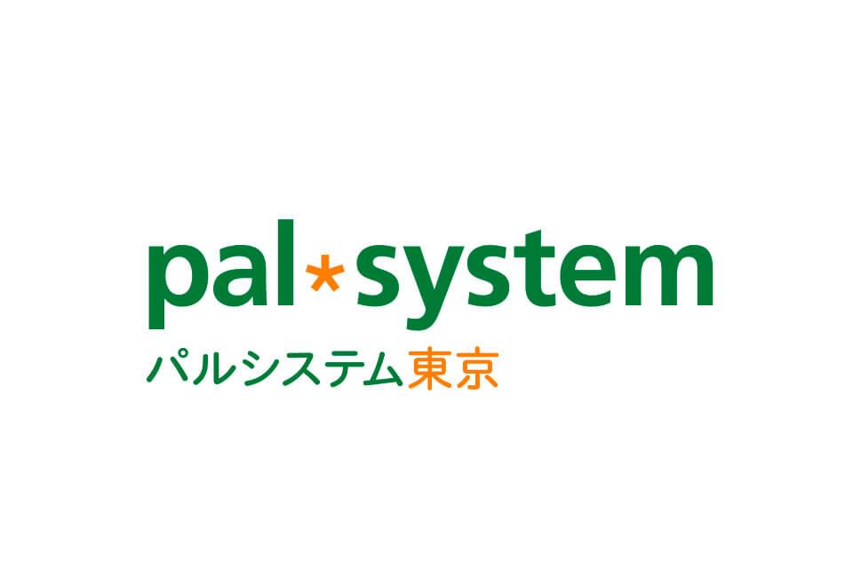 生活協同組合パルシステム東京