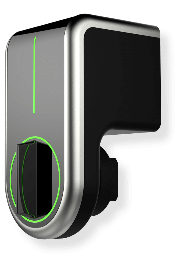 Smart Lock Series Ninjalock2 / スマートロックシリーズ ニンジャロック2