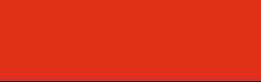 株式会社ジュピターテレコム jcom