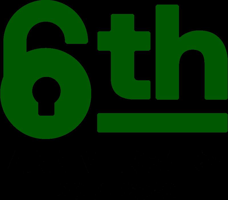 ライナフ6周年スペシャルコンテンツ スマートロックの軌跡