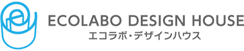 株式会社エコラボ・デザインハウス/ECOLABO DESIGN HOUSE