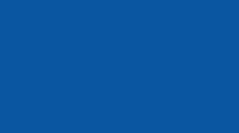 株式会社Good不動産/グッド不動産