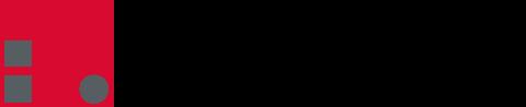 株式会社トーシンコミュニティー/TOHSHIN COMMUNITY